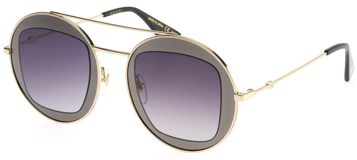 Óculos de Sol Gucci 0105s 001
