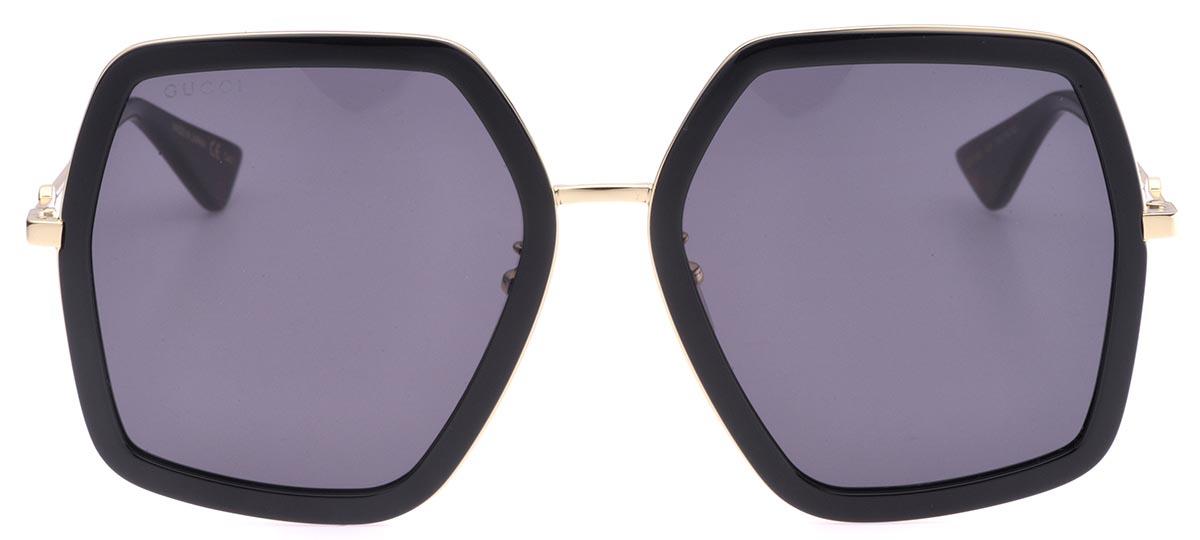 Thumb Óculos de Sol Gucci 0106s 001
