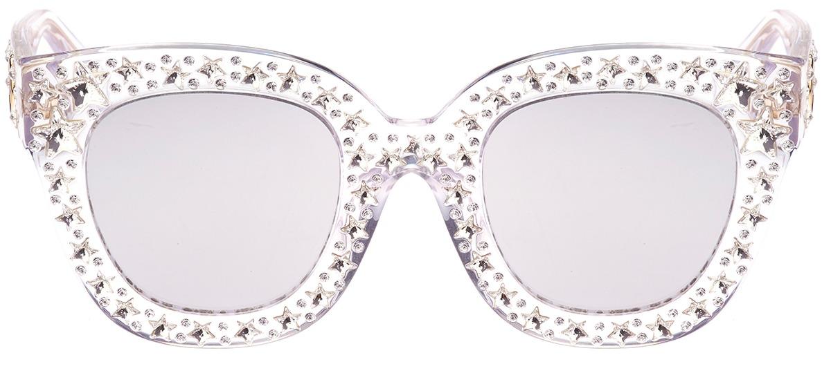 Thumb Óculos de Sol Gucci 0116s 001