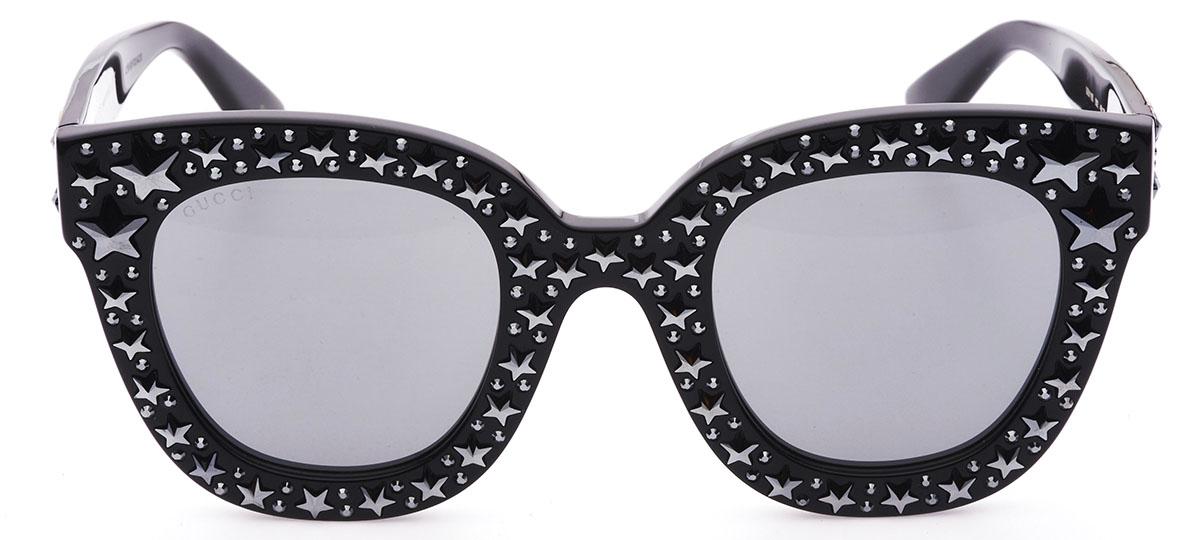 Thumb Óculos de Sol Gucci 0116s 002