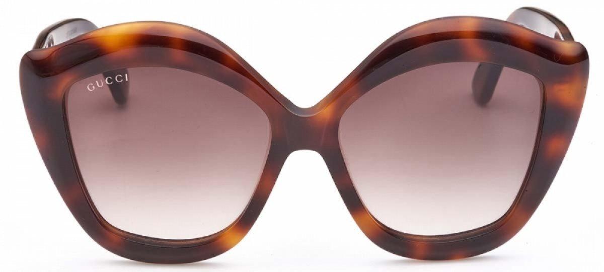 Thumb Óculos de Sol Gucci 0117S 002