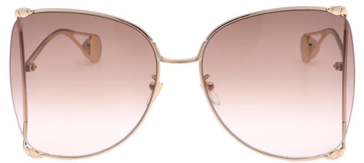 Thumb Óculos de Sol Gucci 0252s 003