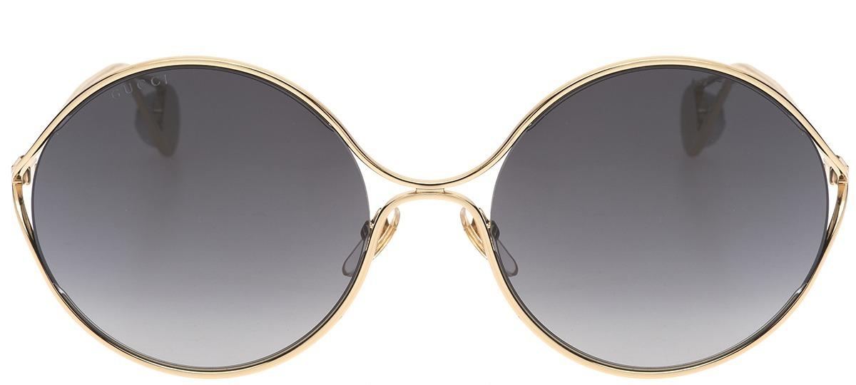 Thumb Óculos de Sol Gucci 0253s 001