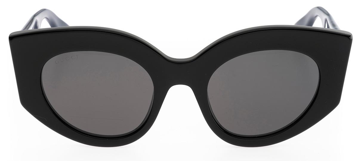 Thumb Óculos de Sol Gucci 0275S 001