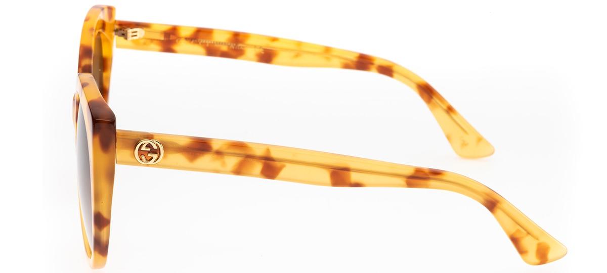 Thumb Óculos de Sol Gucci 0325s 006