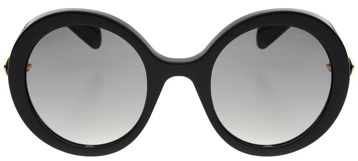 Thumb Óculos de Sol Gucci 0367S 001