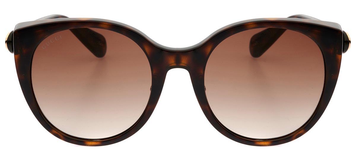 Thumb Óculos de Sol Gucci 0369S 002
