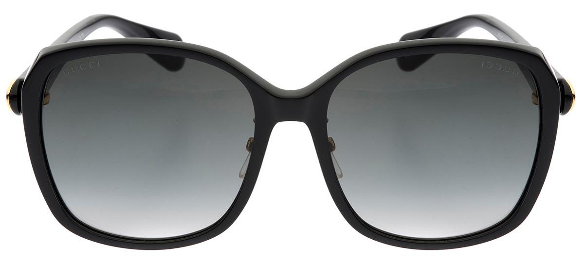 Thumb Óculos de Sol Gucci 0371SK 001