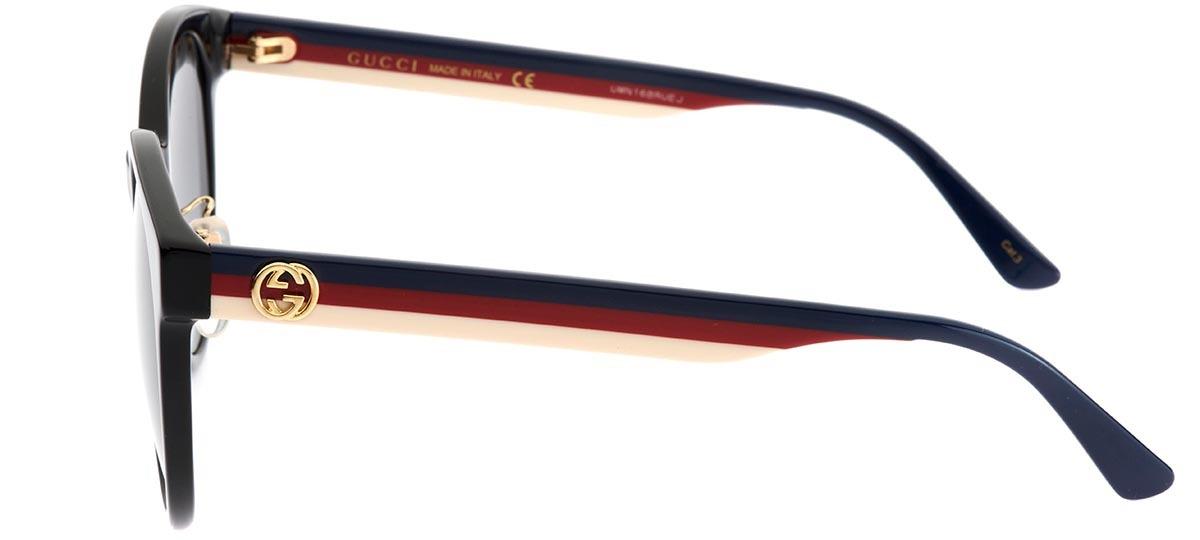Thumb Óculos de Sol Gucci 0416SK 001