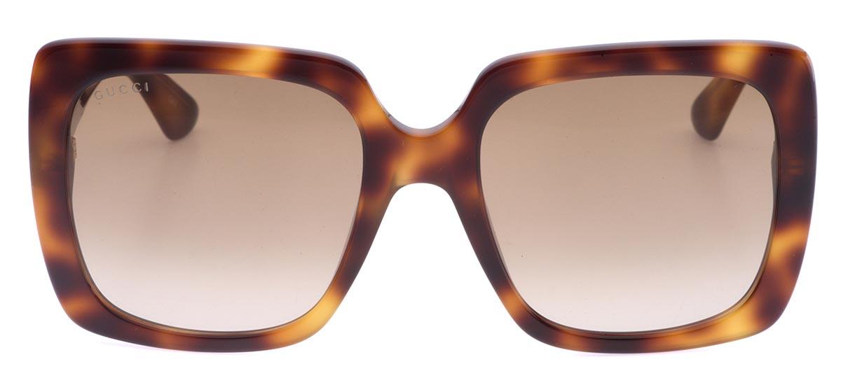 Thumb Óculos de Sol Gucci 0418s 003