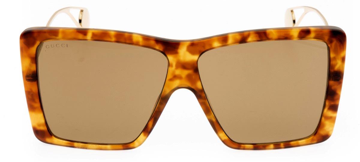 Thumb Óculos de Sol Gucci 0434s 003