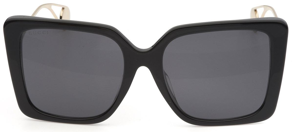 Thumb Óculos de Sol Gucci 0435S 001