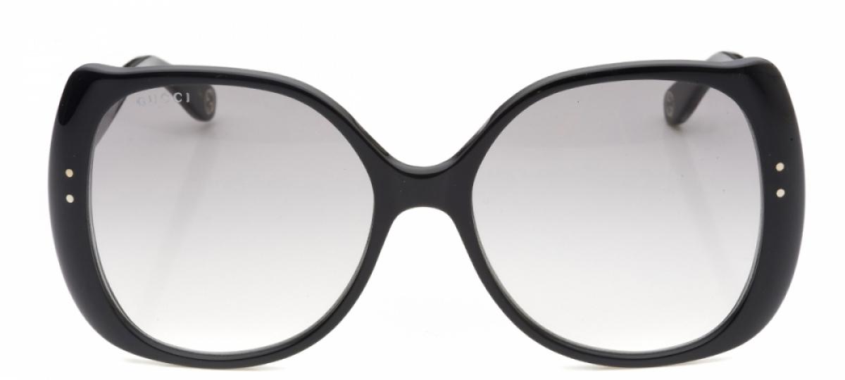 Thumb Óculos de Sol Gucci 0472s 001