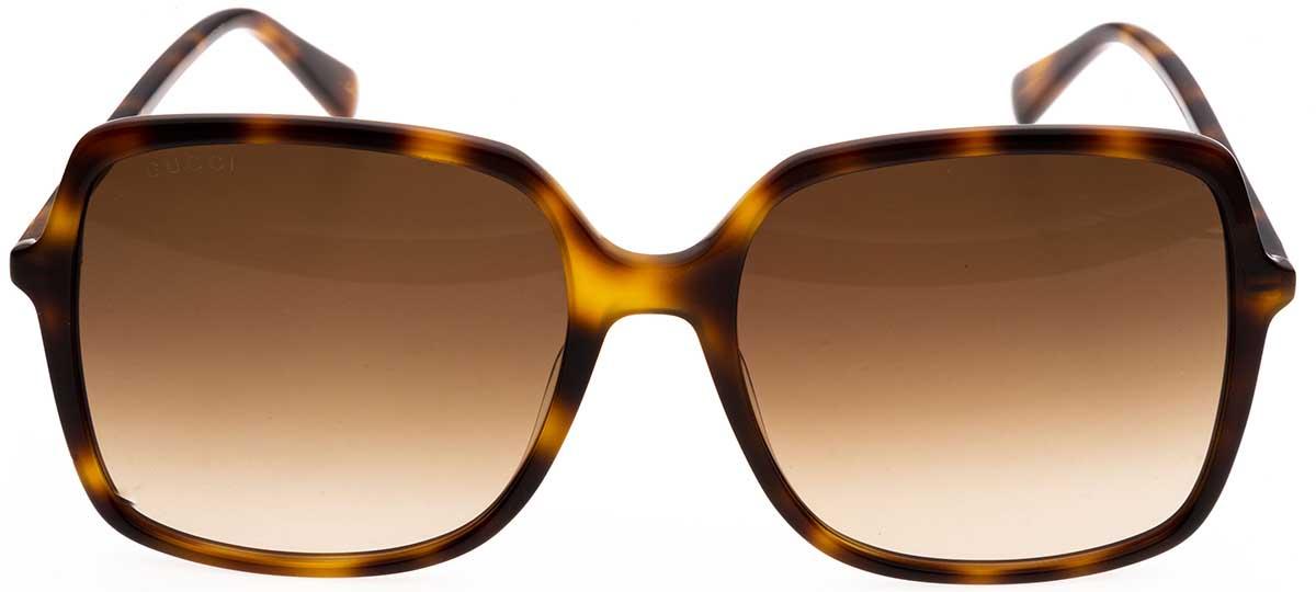 Thumb Óculos de Sol Gucci 0544s 002