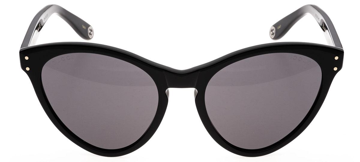 Thumb Óculos de Sol Gucci 0569s 001
