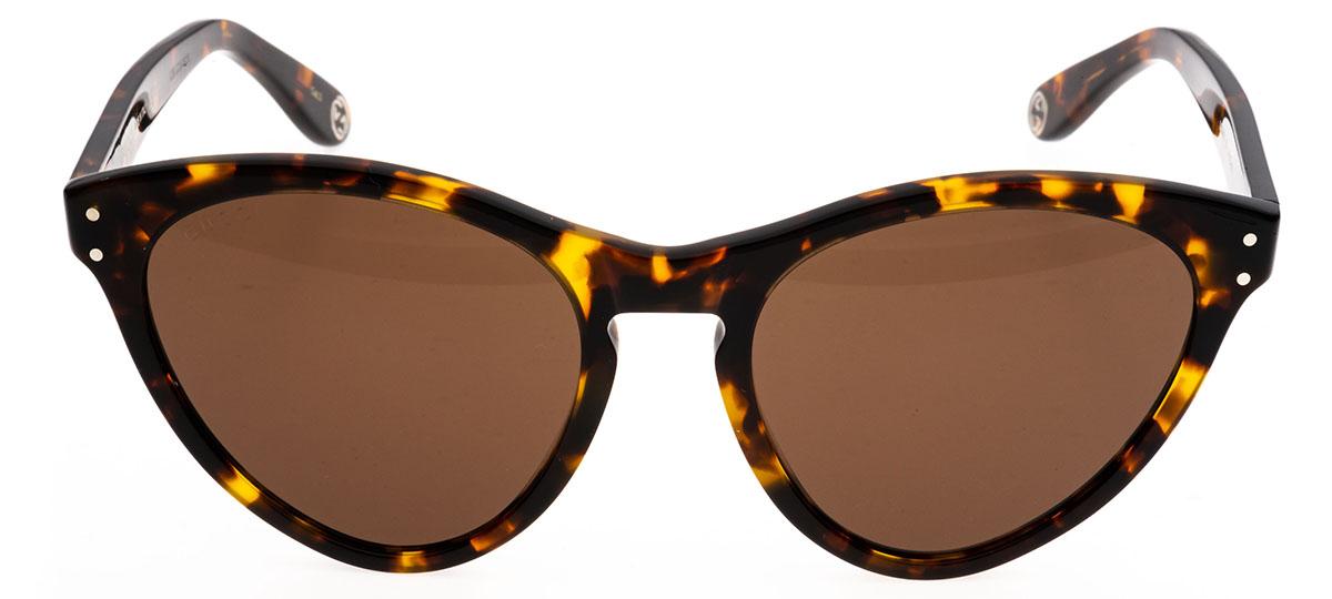 Thumb Óculos de Sol Gucci 0569s 002