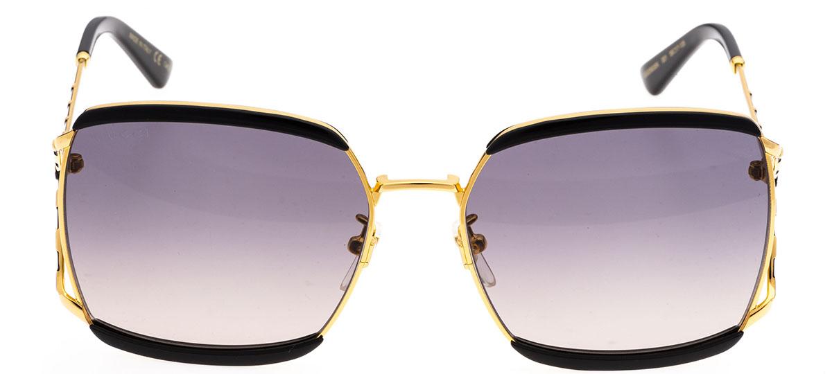 Thumb Óculos de Sol Gucci 0593sk 001