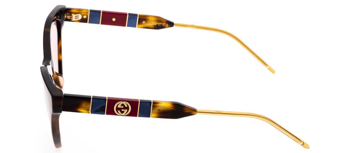 Thumb Óculos de Sol Gucci 0597s 003