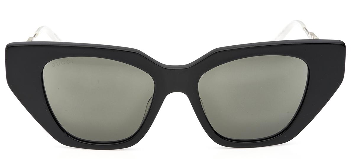 Thumb Óculos de Sol Gucci 0641s 001