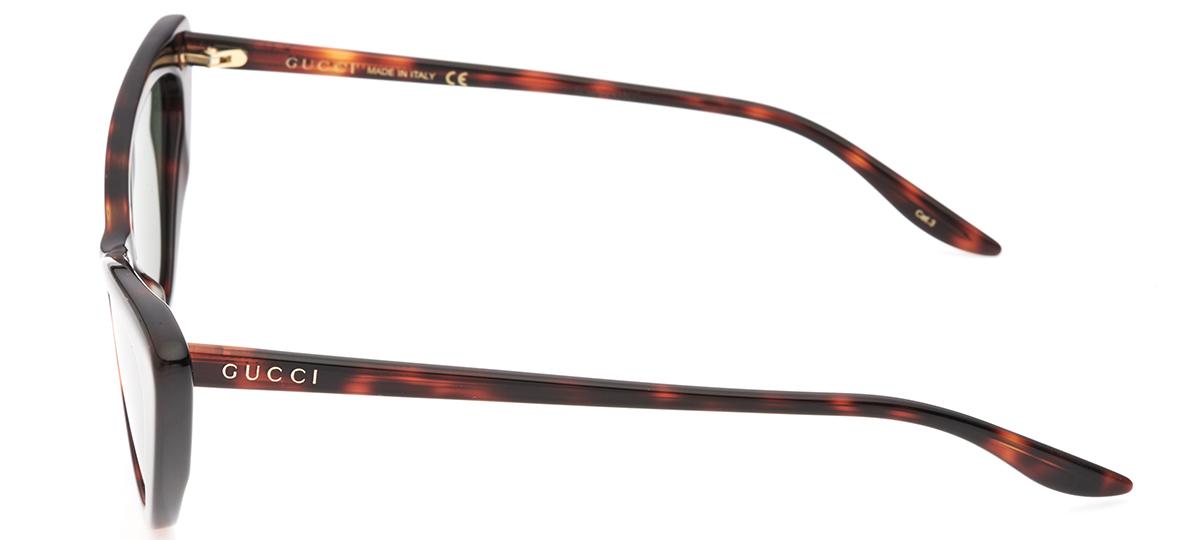 Thumb Óculos de Sol Gucci 0708s 003