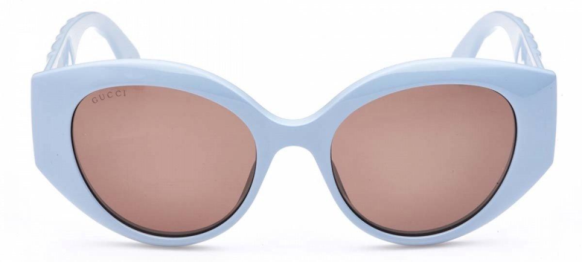 Thumb Óculos de Sol Gucci 0809S 004