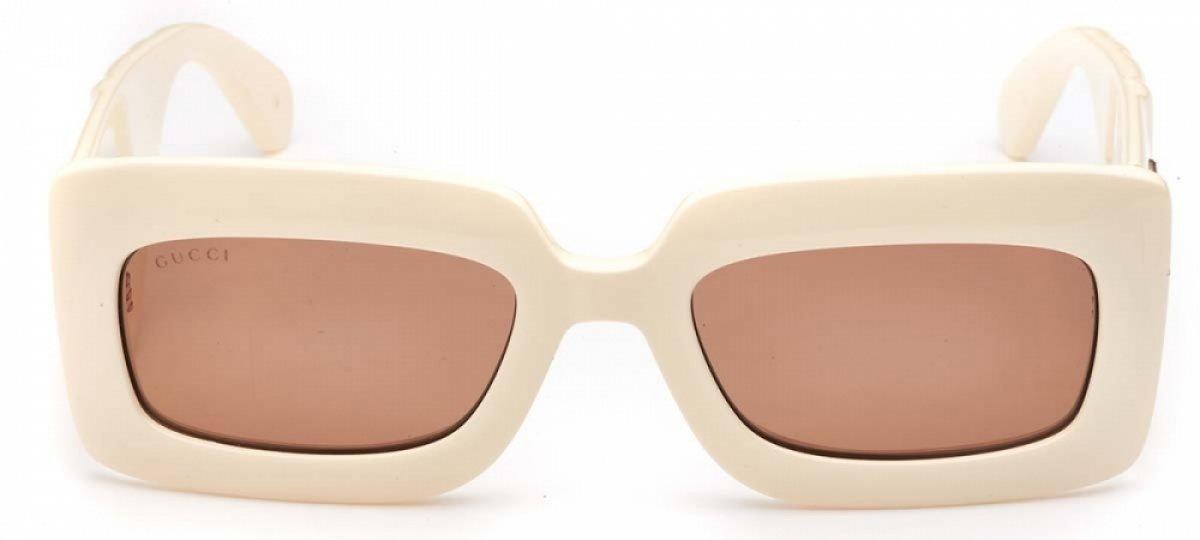 Thumb Óculos de Sol Gucci 0811S 002