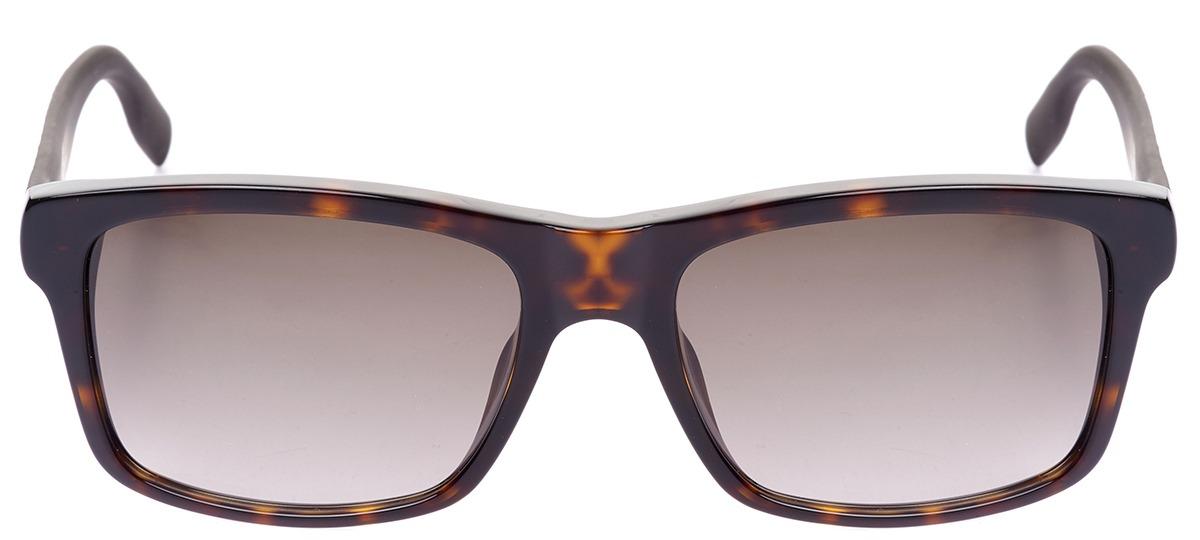 Óculos de Sol Hugo Boss 0509/s BDYHA
