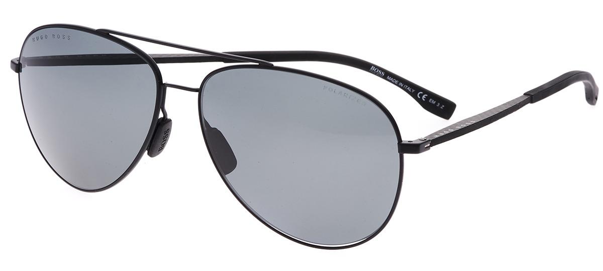 9ec0973f872f1 Óculos de Sol Hugo Boss 0938 S 2P6M9   Ótica Mori