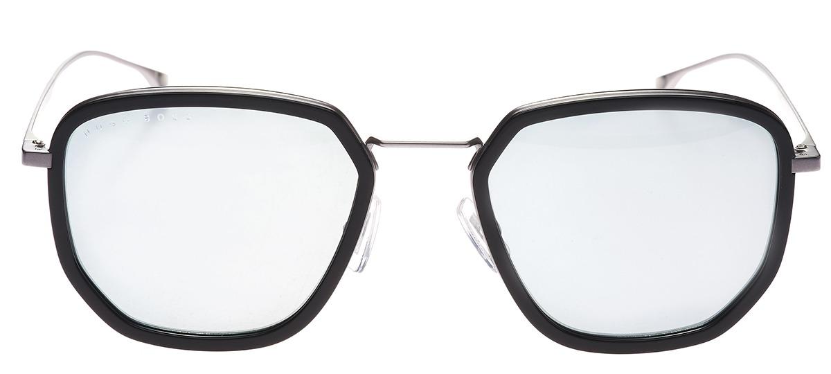Óculos de Sol Hugo Boss 1029/F/S 807T4