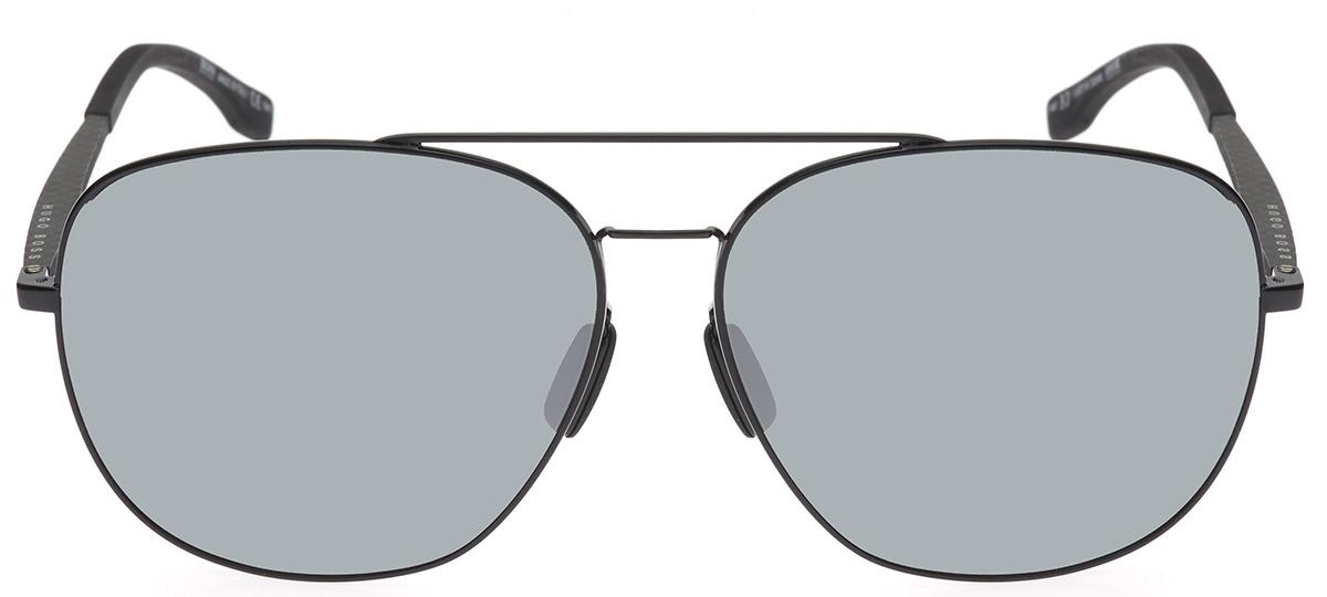 Thumb Óculos de Sol Hugo Boss 1032/F/S 807T4