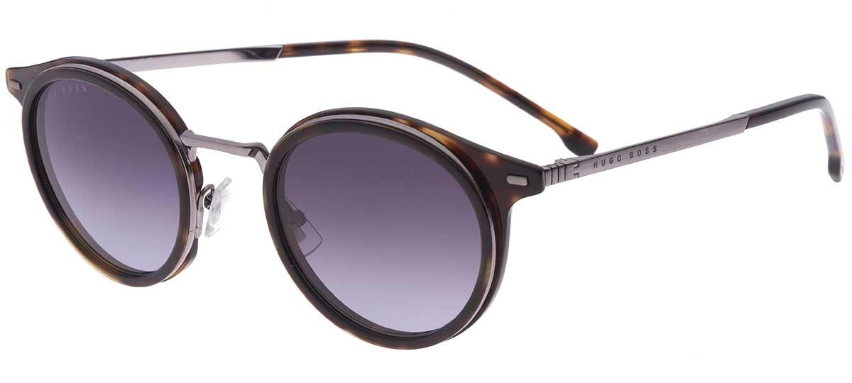 Óculos de Sol Hugo Boss 1054/s 0869O