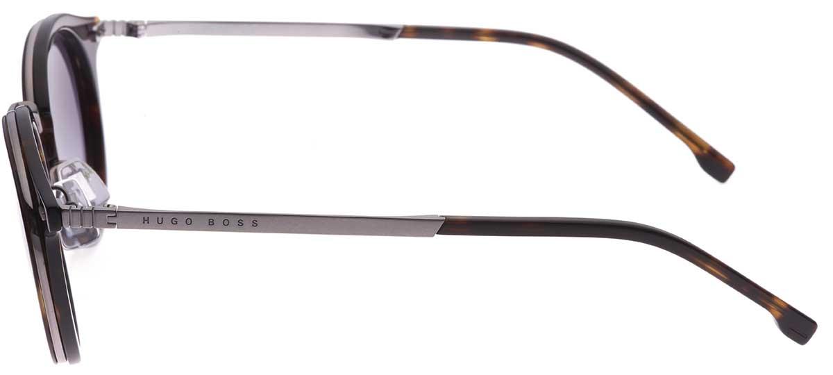 Thumb Óculos de Sol Hugo Boss 1054/s 0869O