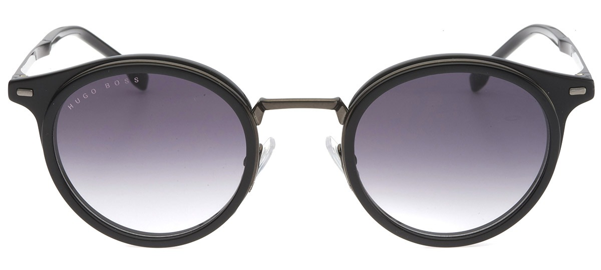 Thumb Óculos de Sol Hugo Boss 1054/s 8079O