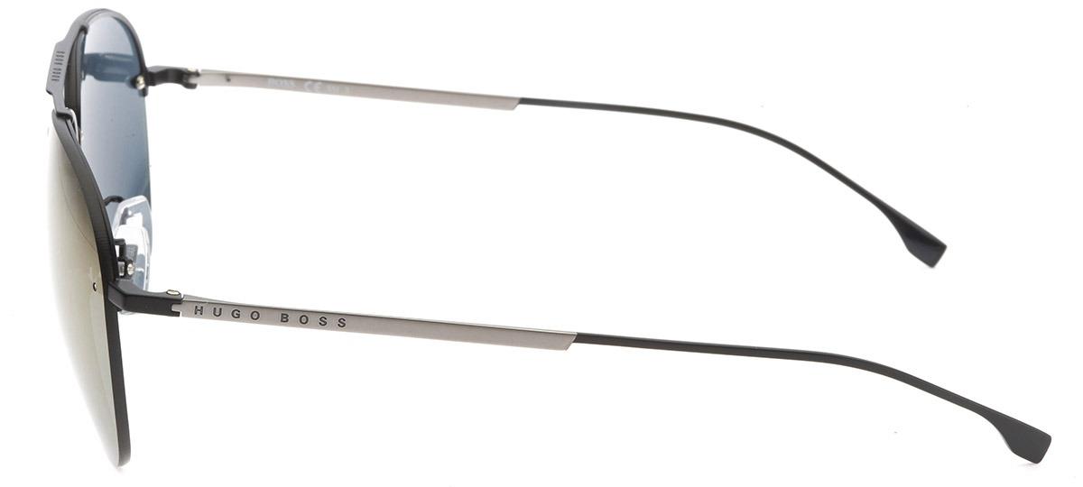 Thumb Óculos de Sol Hugo Boss 1066/F/s 003JO