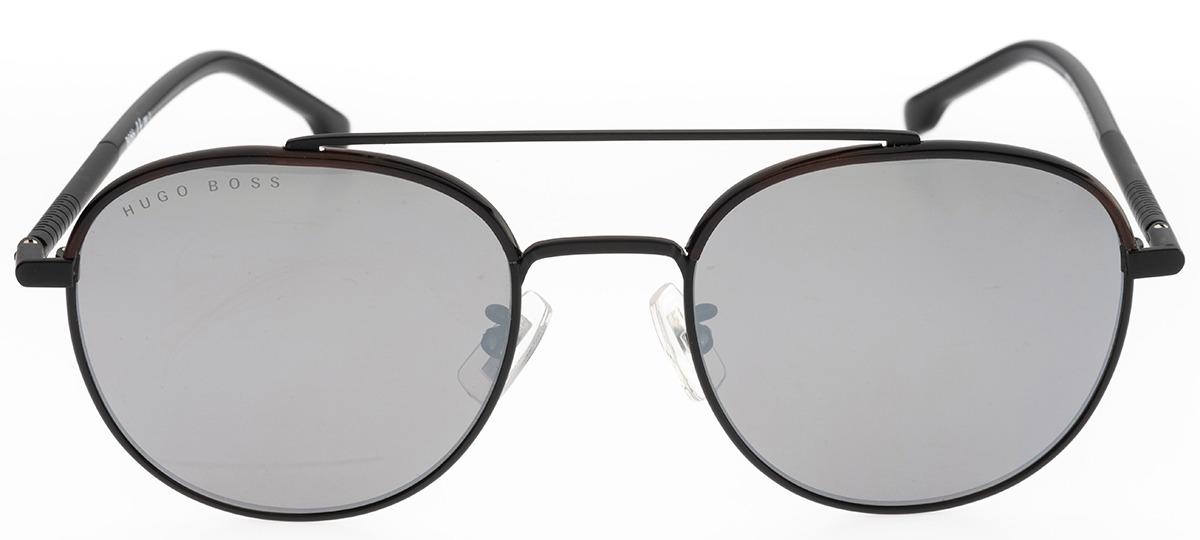 Thumb Óculos de Sol Hugo Boss 1069/F/S 003T4
