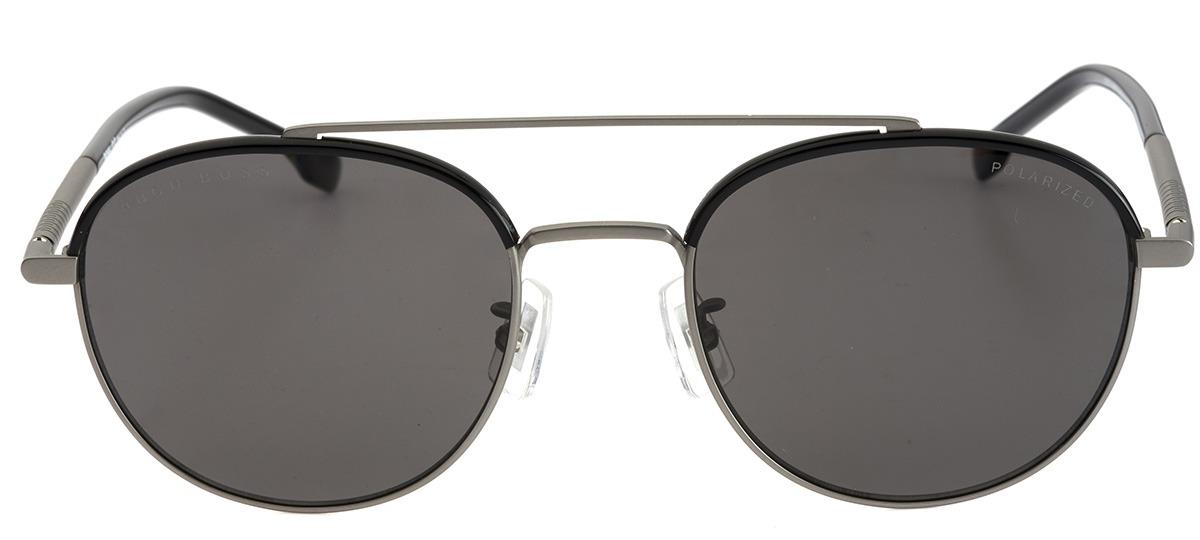 Thumb Óculos de Sol Hugo Boss 1069/F/S R81M9