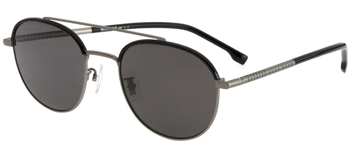 Óculos de Sol Hugo Boss 1069/F/S R81M9