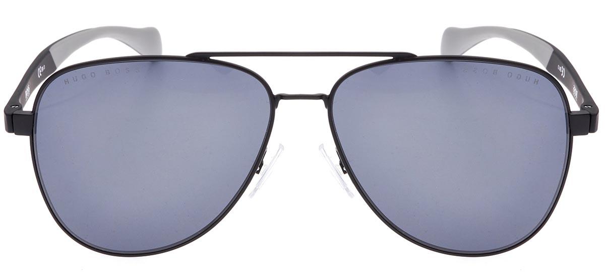 Thumb Óculos de Sol Hugo Boss 1077/s 003IR