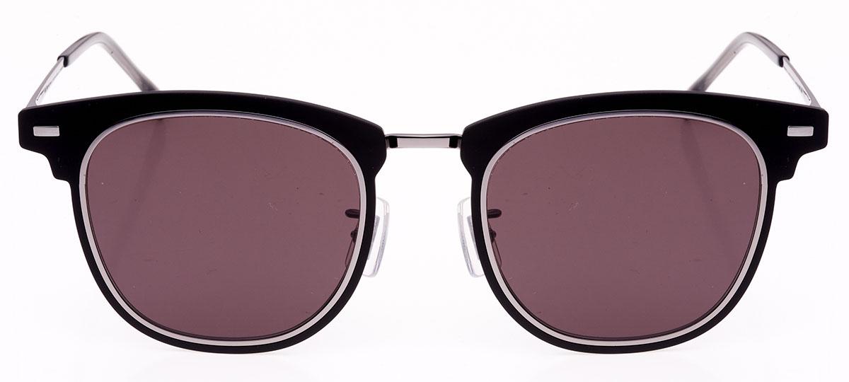 Thumb Óculos de Sol Hugo Boss 1144/F/S 6LBK2