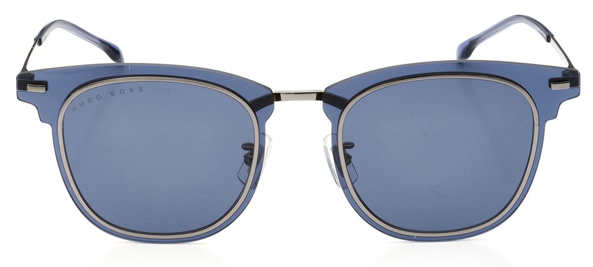 Thumb Óculos de Sol Hugo Boss 1144/F/S V84KU