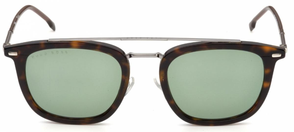 Thumb Óculos de Sol Hugo Boss 1178/s 086EL