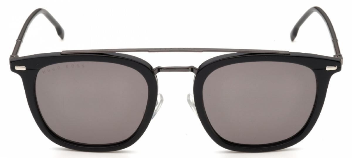 Thumb Óculos de Sol Hugo Boss 1178/s 807T4