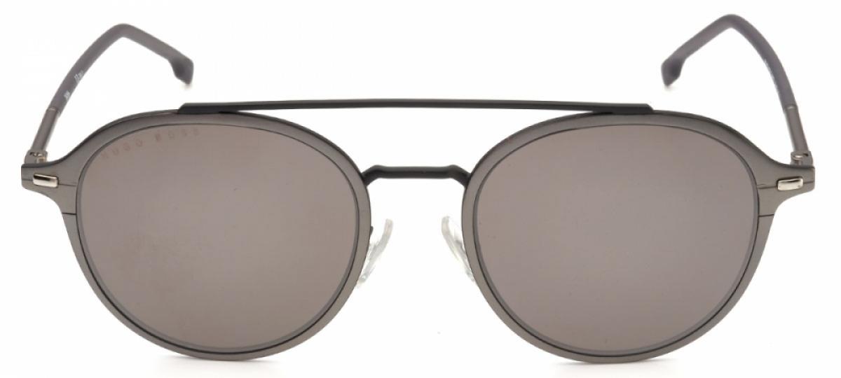 Thumb Óculos de Sol Hugo Boss 1179/s 003T4