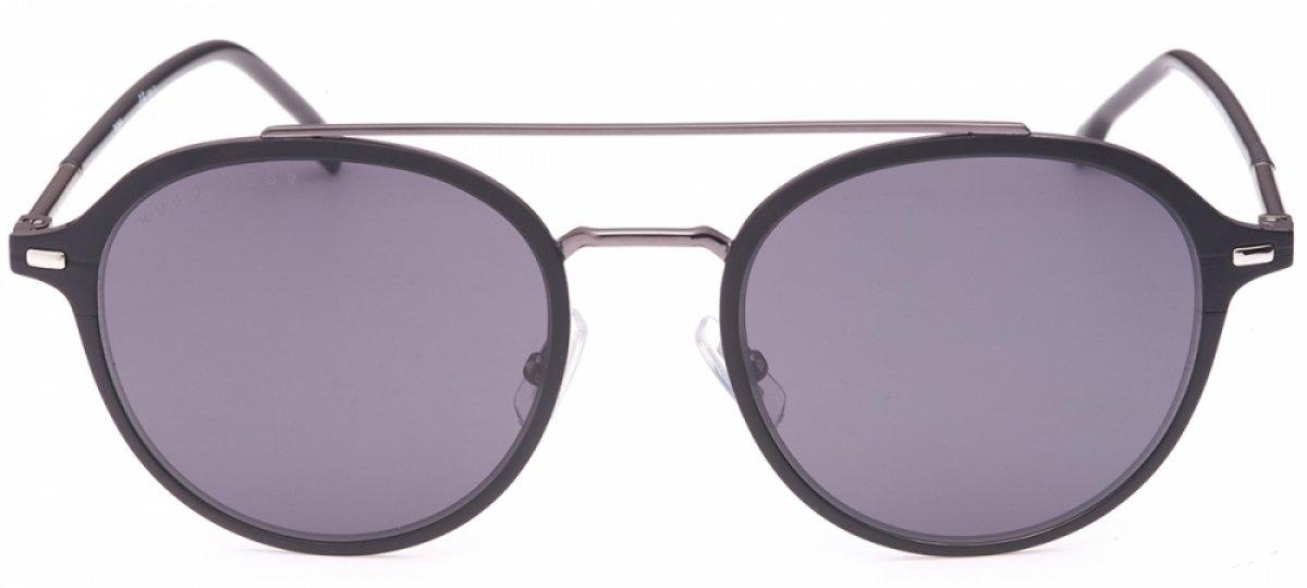 Thumb Óculos de Sol Hugo Boss 1179/s 5MOIR