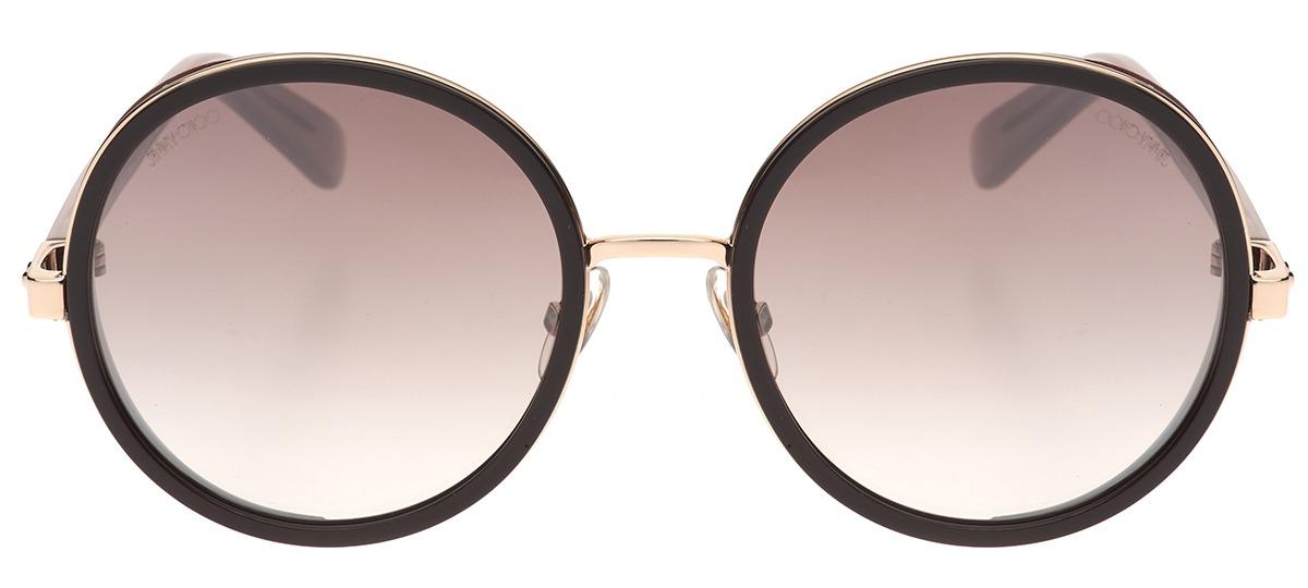 546b6440c2a19 Óculos de Sol Jimmy Choo Andie N s 0T7NQ   Ótica Mori