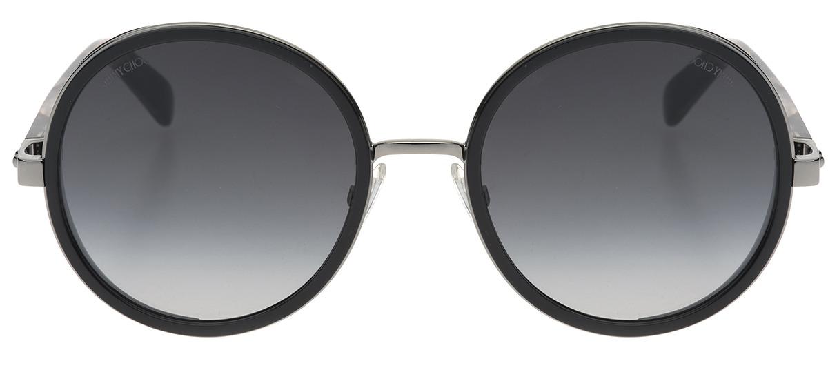 ae24e7d11c90d Óculos de Sol Jimmy Choo Andie N s 8079O   Ótica Mori