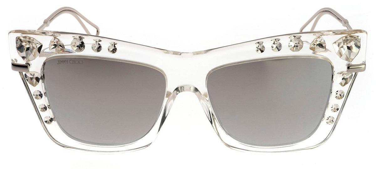 Thumb Óculos de Sol Jimmy Choo Bee/s HKTT4