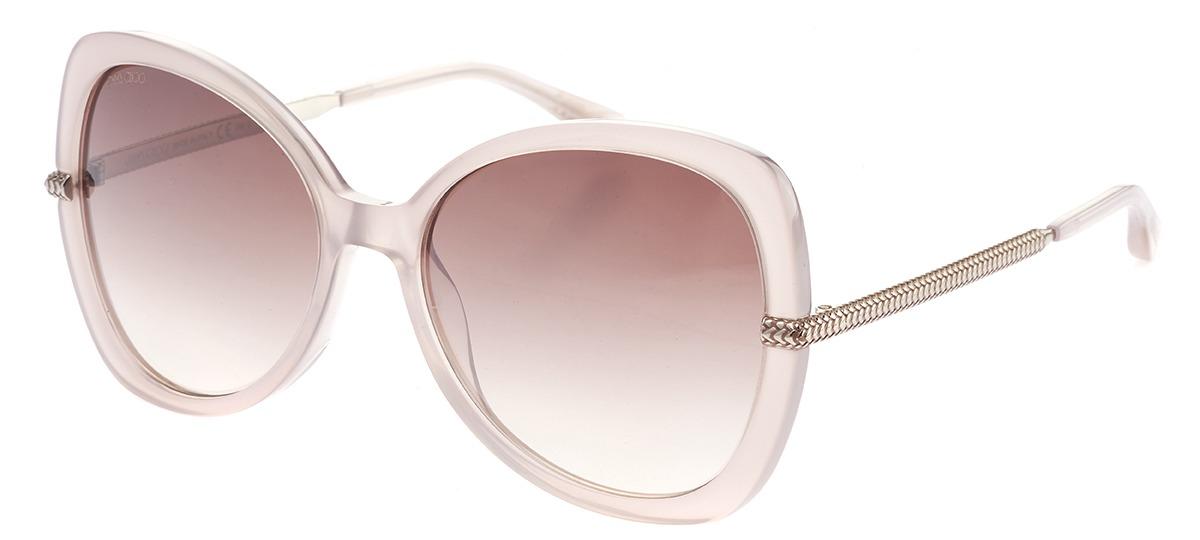 1e70ef404610a Óculos de Sol Jimmy Choo Cruz G s FWMNQ   Ótica Mori