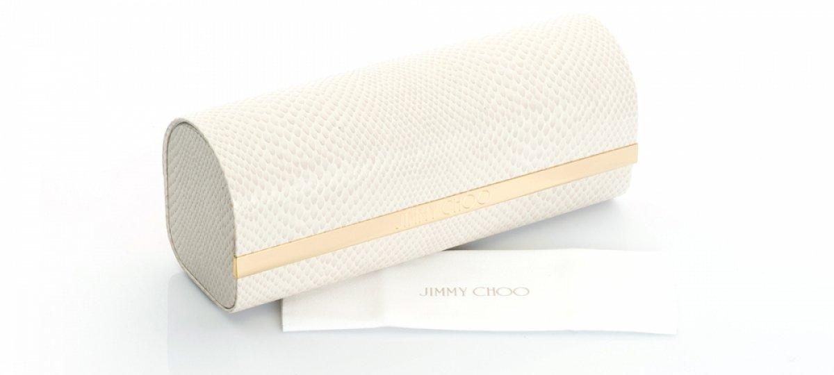 Thumb Óculos de Sol Jimmy Choo Dany/s FT3FQ