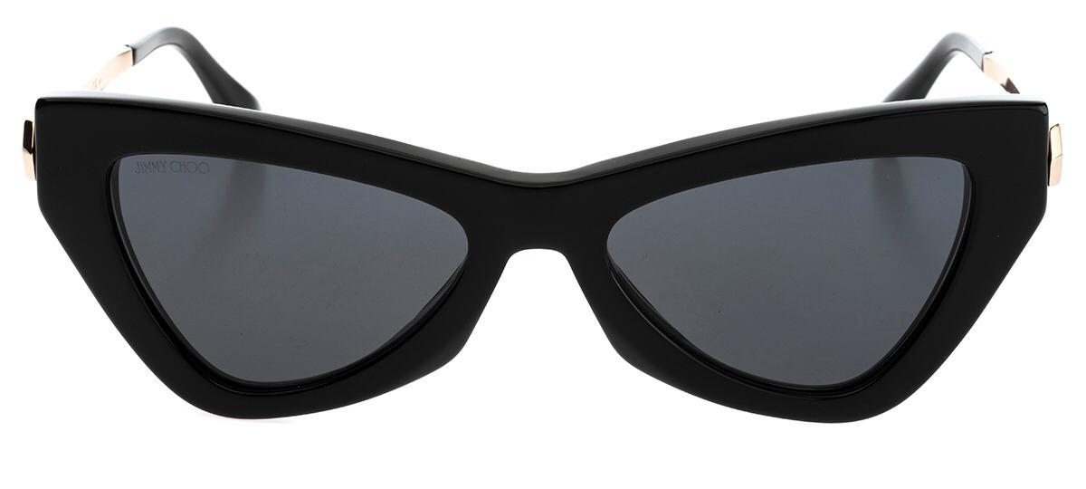 Thumb Óculos de Sol Jimmy Choo Donna/s 807IR